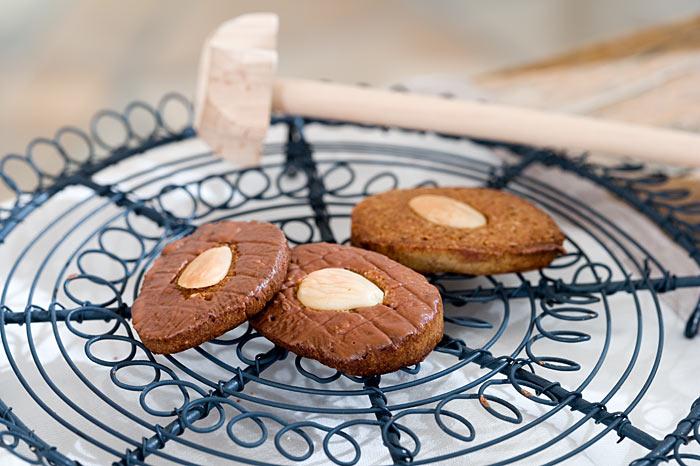 Rezept buchweizen kekse
